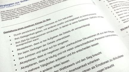 DiSG-Classic_2.0-Führung_EG