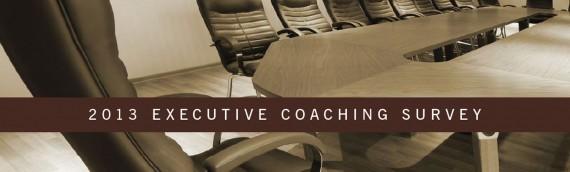 Stanford-Studie zeigt: Neues DiSG®-Profil passt zu Anforderungen der CEOs