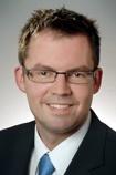 DiSG-Trainer Mario Schmidt