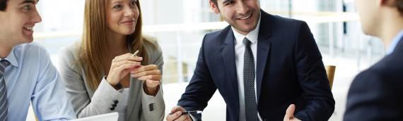 Zeigen Sie Ihre Kompetenz! 7 Trust Signals für Trainer und Coaches
