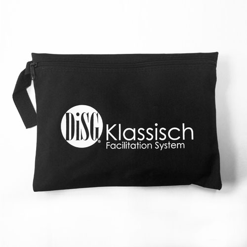 DiSG-Classic-Trainerset