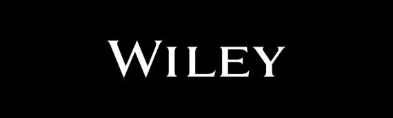 TrainerInnen-Info: Wiley passt Preise für DiSG®-Credits an