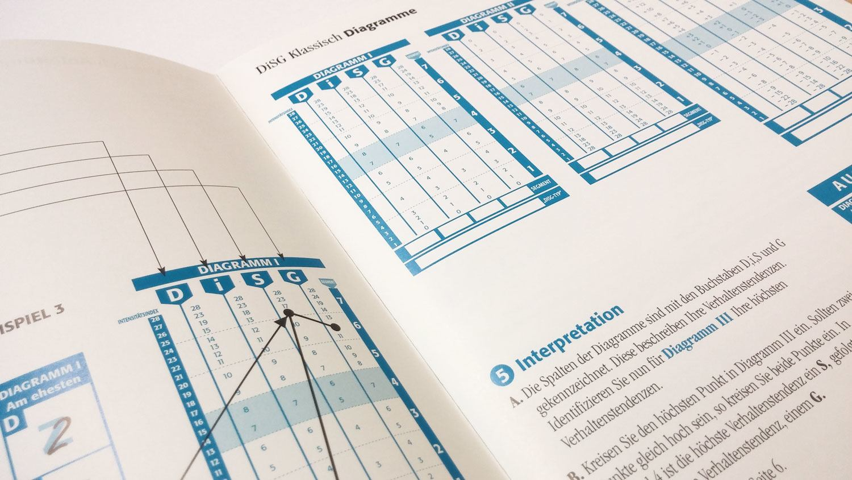 Ausgezeichnet Gekennzeichnet Diagramm Brain Ideen - Anatomie Ideen ...