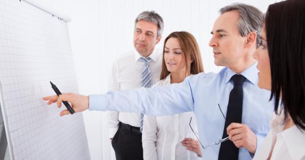 Woran misst man einen erfolgreichen Unternehmer?
