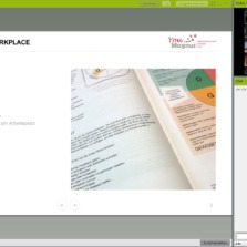 Screenshot_Adobe