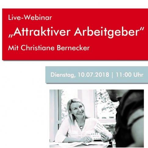 YM_Webinar_Attraktiver_Arbeitgeberv2 – Kopie