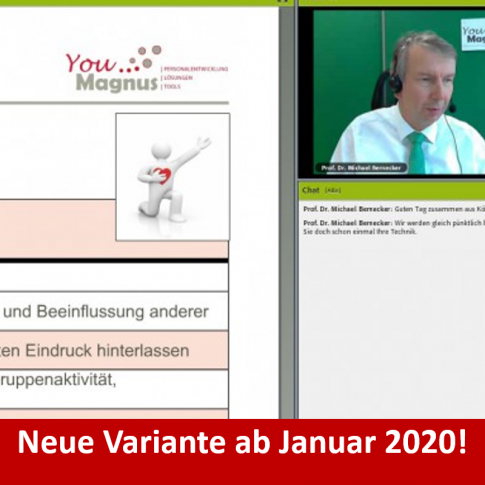 DiSG_Zertifizierung-Online