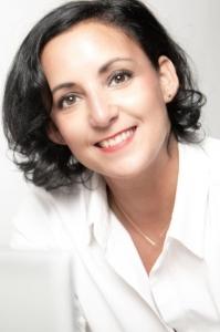 Vanessa Bek