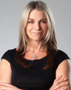 Verena Covi, DiSG-Trainerin im YouMagnus Trainernetzwerk