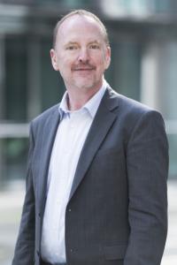 DiSG-Trainer Tim Frauendorf