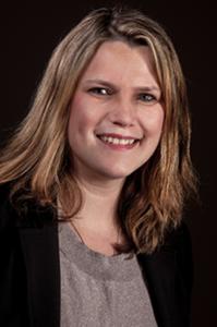 DiSG-Trainerin Vicky Rogowski - YouMagnus Trainernetzwerk