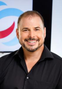 DiSG-Trainer Thorsten Winkler