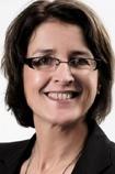 Anna Altenhofen