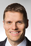 Dr. Lars Algermissen