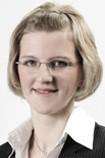 Nora Helke