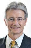 Jürgen Steinmaßl