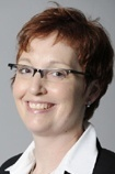 Ulrike Katzfey