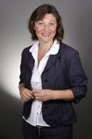 Stefanie Zunft