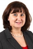 Sylvia Krüger