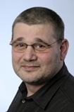 Uwe Gantner