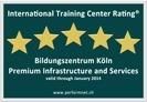 ITCR-Ranking